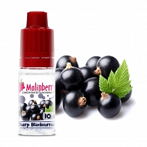 Molinberry Flavours