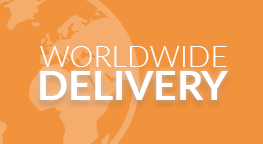 worldwide_delivery